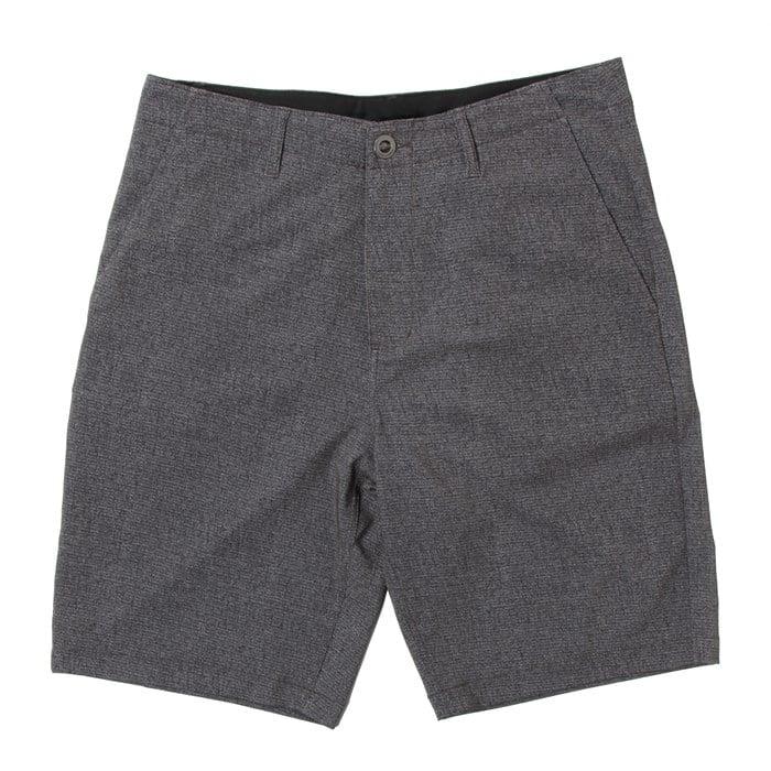 Volcom - Frickin V4S Hybrid Shorts