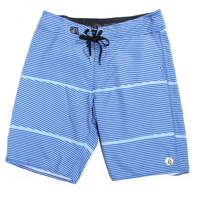 Volcom - 17th ST Boardshorts