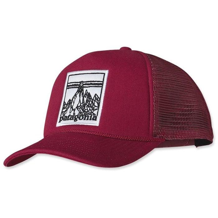 Patagonia - Master Chief Hat