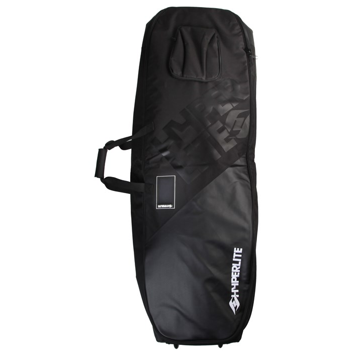 Hyperlite - Wheelie Wakeboard Bag 2014