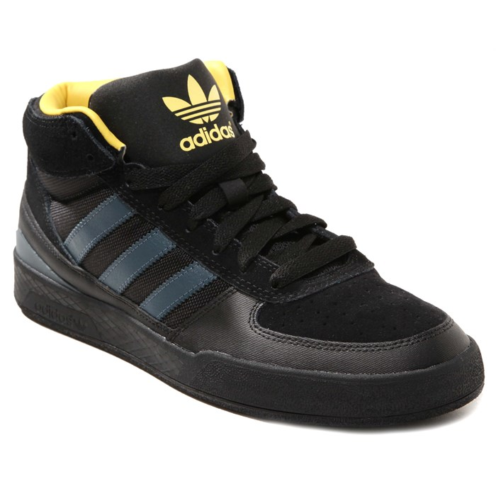 Adidas - Forum X Shoes