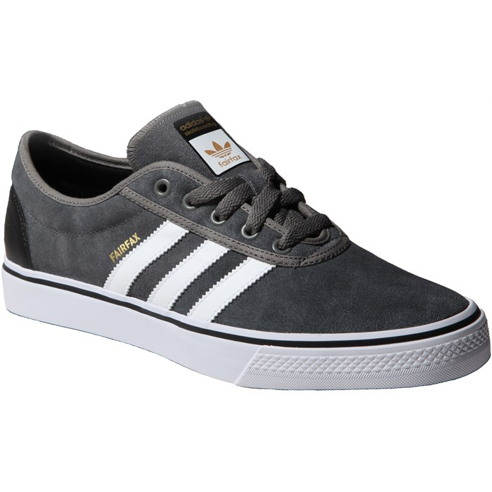 Adidas - Adi-Ease Fairfax Shoes