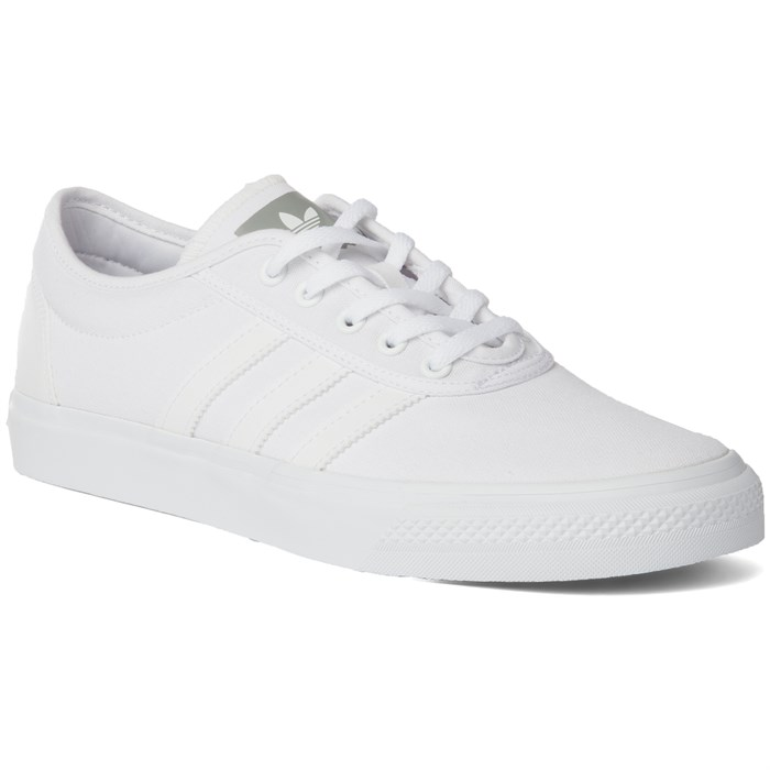 Adidas - Adi-Ease Shoes