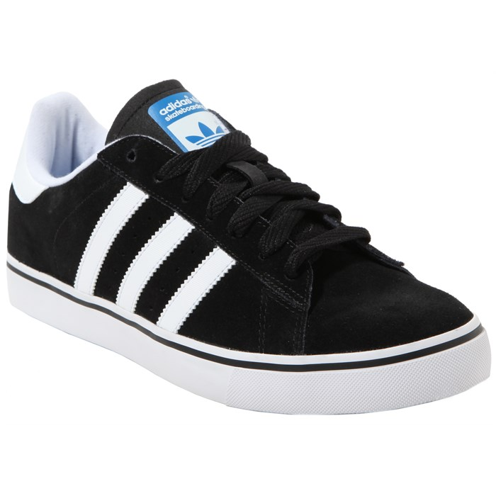 Adidas - Campus Vulc Shoes