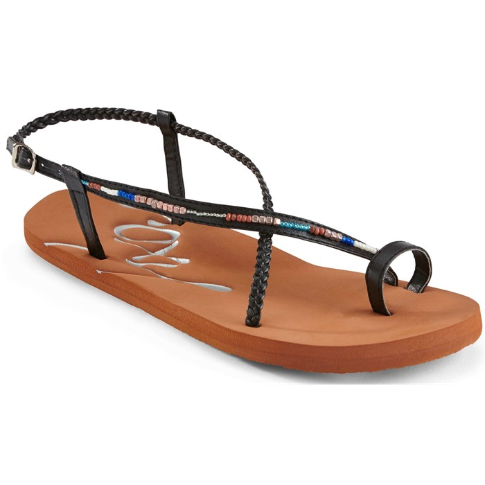 Roxy - Leilani Sandals - Women's