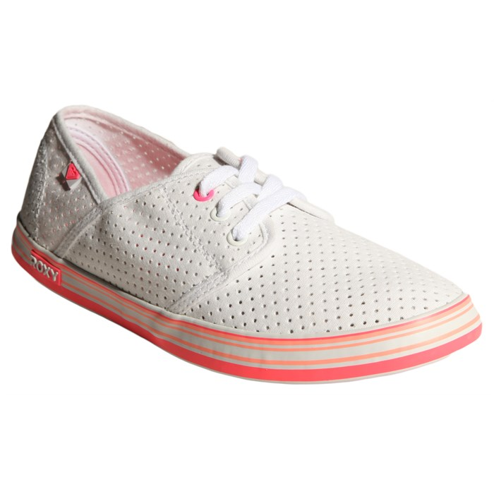 Roxy - Hermosa Shoes - Women's