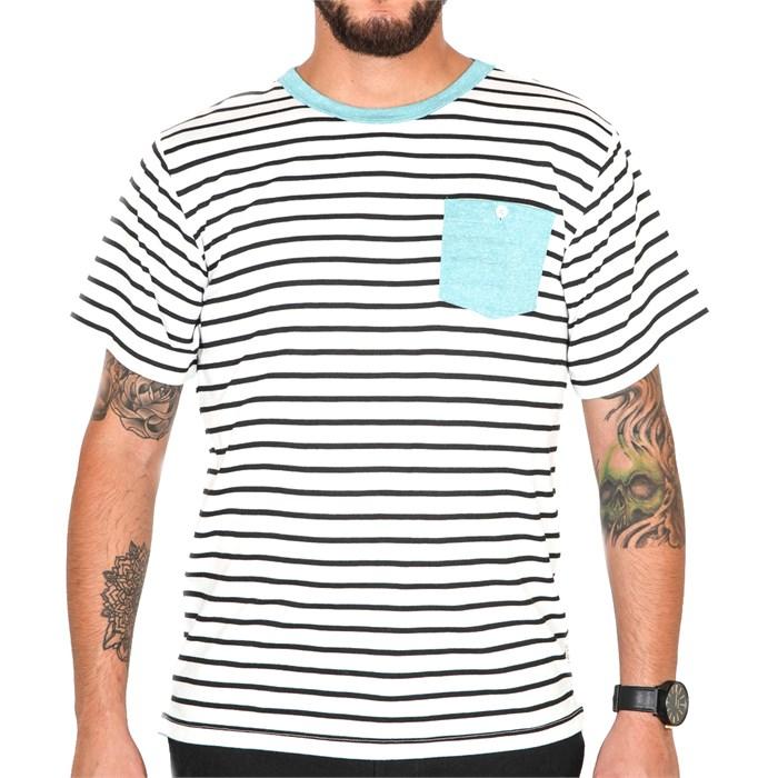 Roark - Santeria T-Shirt