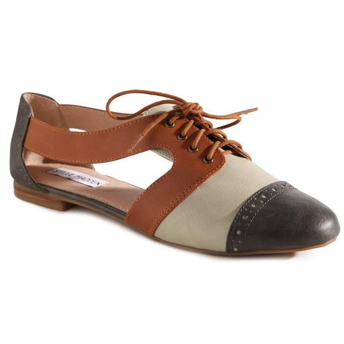 Steve Madden - Cori Shoes - Women's