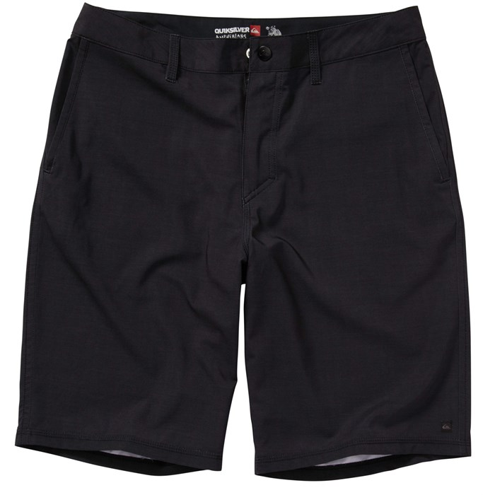 Quiksilver - Platypus Hybrid Shorts