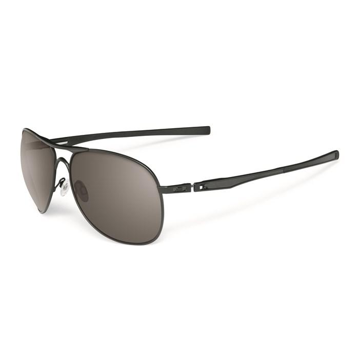 Oakley - MotoGP Plaintiff Sunglasses