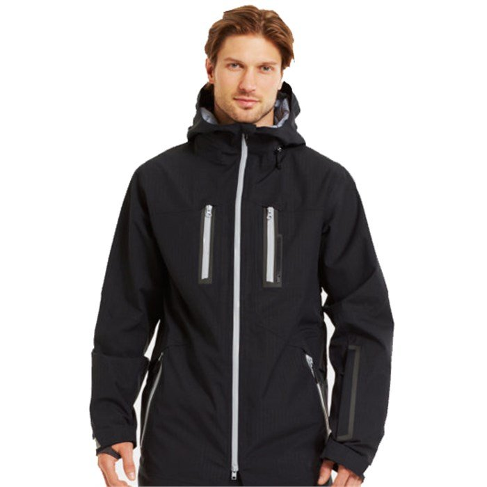 Under Armour - ColdGear Infrared Enyo Shell Jacket