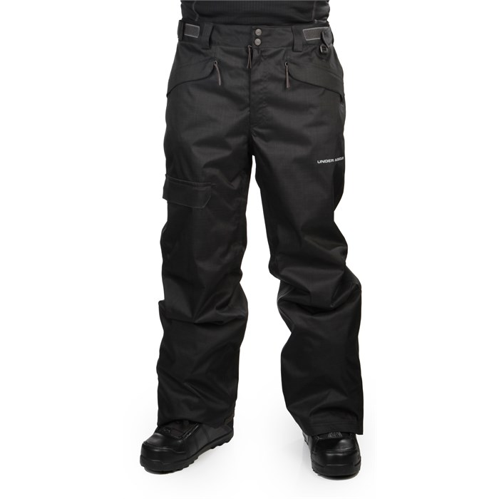 Under Armour - Coldgear Infrared Bowser Pants