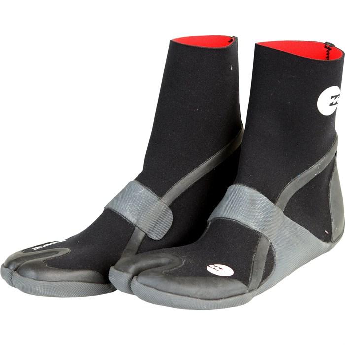 Billabong - Foil 5 mm Split Toe Boots