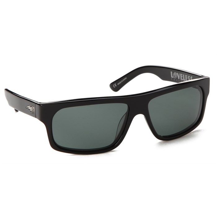 Electric - Ninety Nine Sunglasses