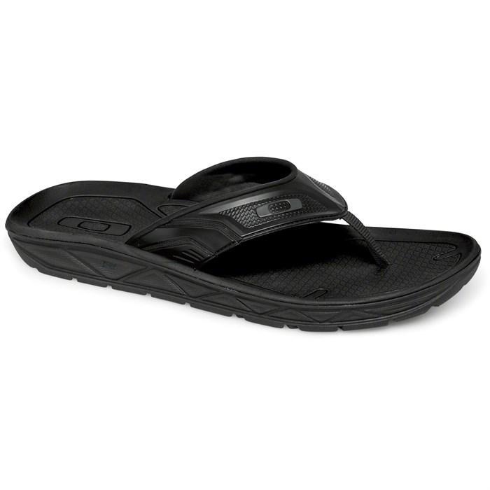 Oakley - Blade Sandals