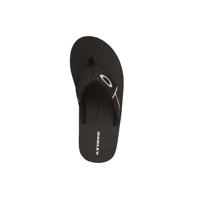 Oakley - Emblem Sandals