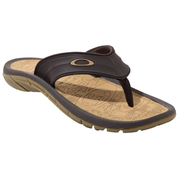 Oakley - Supercoil Sandals