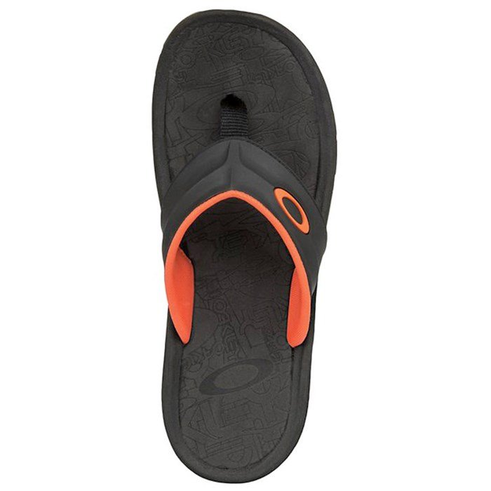 0efed5eaac7c Oakley - Supercoil Sandals ...