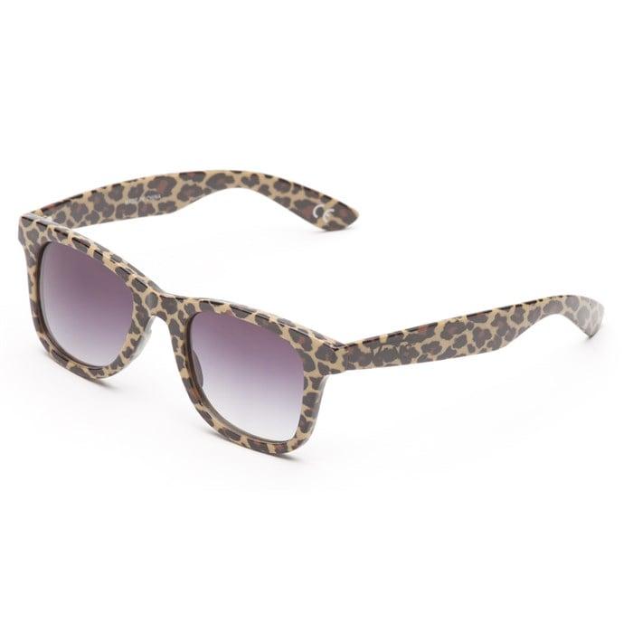 Vans - Janelle Hipster Sunglasses - Women's