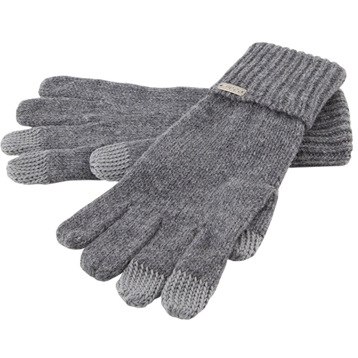Coal - The Paige Gloves - Women's
