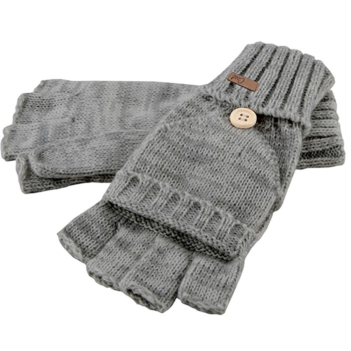 Coal - The Cameron Gloves - Women's