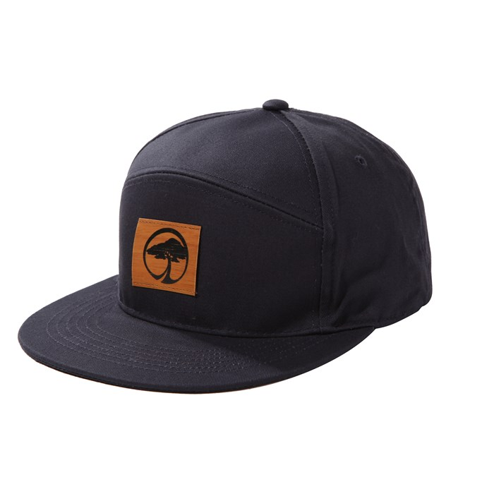 Arbor - Cornerstone Hat