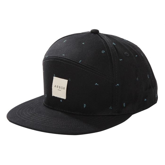 Arbor - Strutter Hat