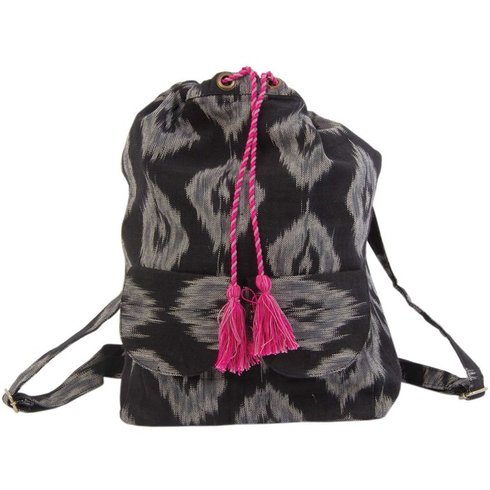 Billabong - Caves Blossom Bag - Women's