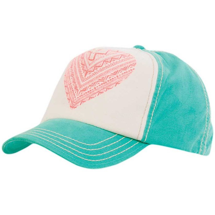 Billabong - Billabong By Choice Hat - Women's
