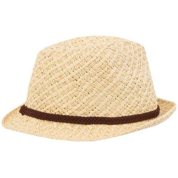 Billabong - Midday Slowin Hat - Women's