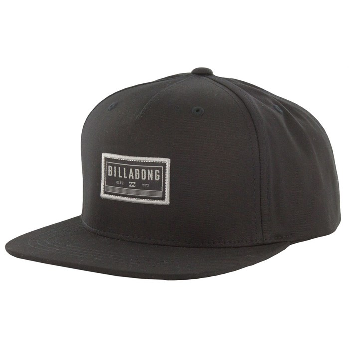 Billabong - Perseverance Hat