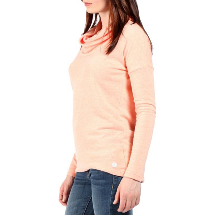 Bench - Julio Top - Women's