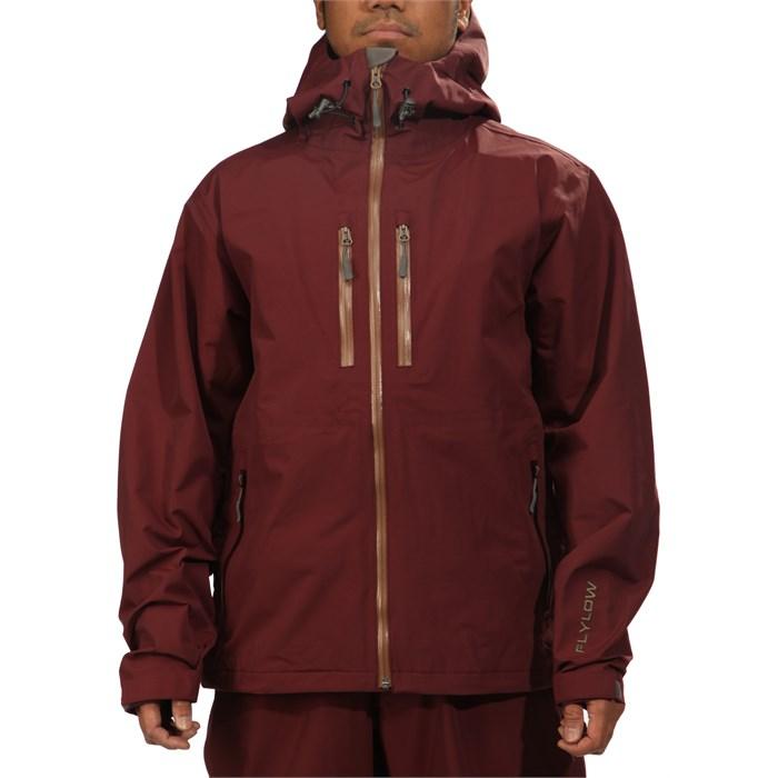 Flylow - Quantum Jacket