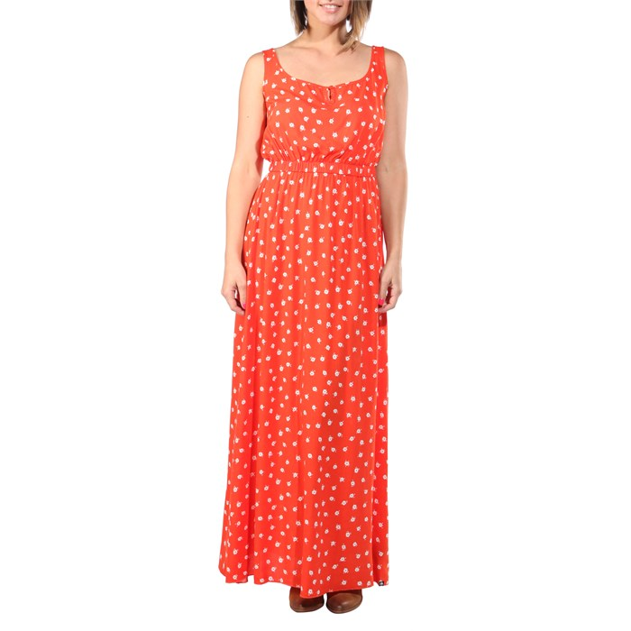 Arbor - Athena Dress - Women's