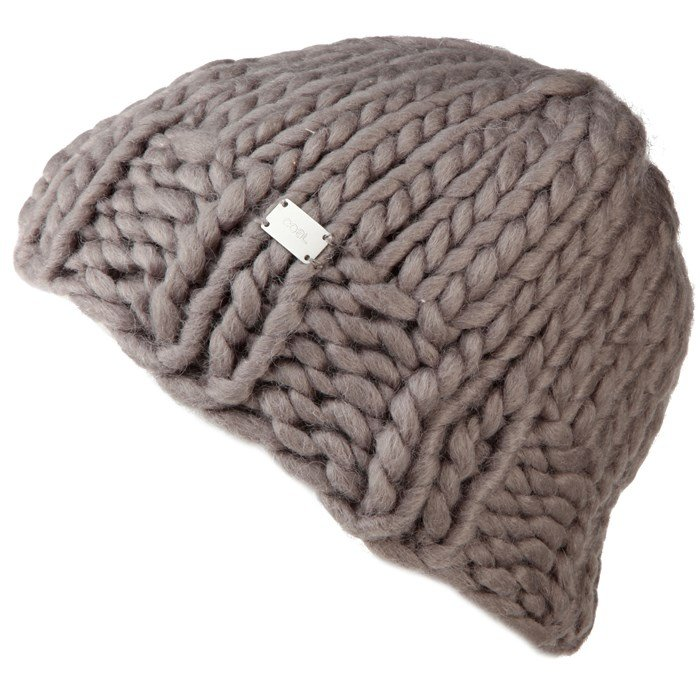 Coal - The Alpen Beanie - Women's