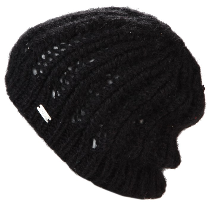 Coal - The Gracie Beanie - Women's
