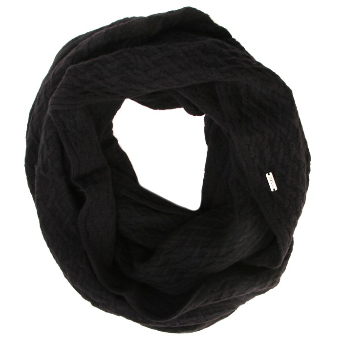 Coal - The Paige Scarf - Women's
