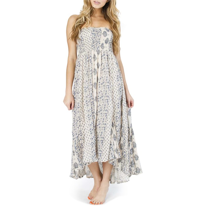 Billabong - Honey Sky Dress - Women's