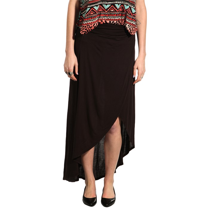 Billabong - Hang On Skirt - Women's