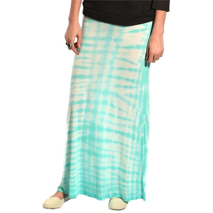 Billabong - Seeing Stars Skirt - Women's
