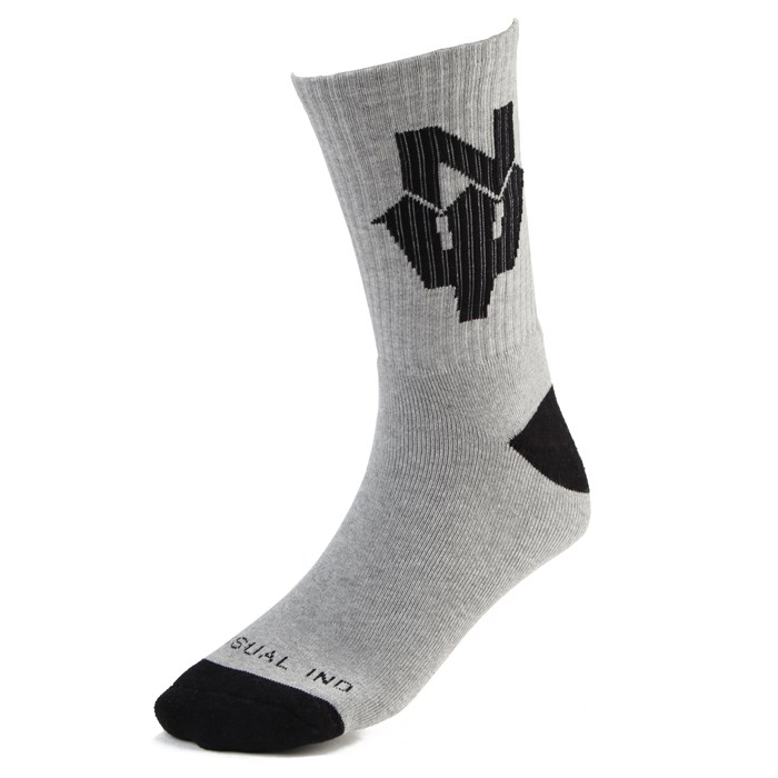Casual Industrees - N Dub Socks