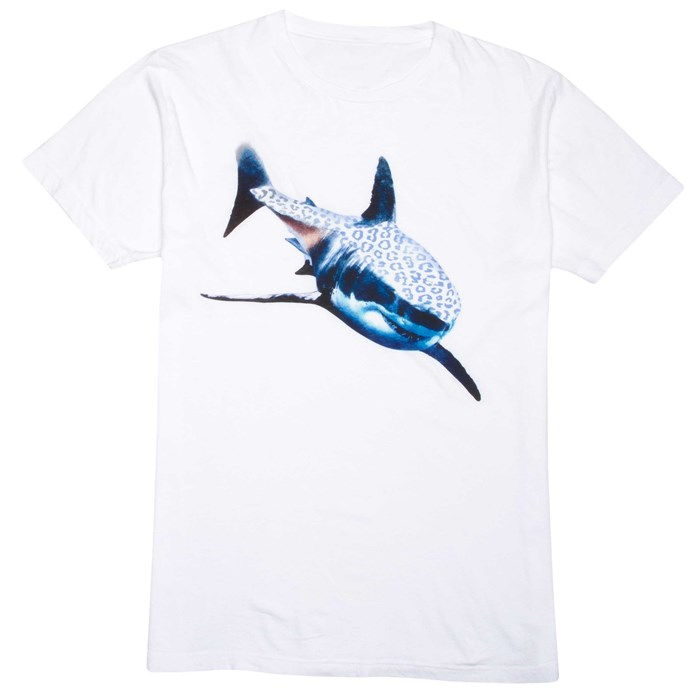 Billabong - Street Walker T-Shirt