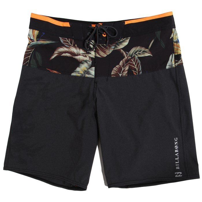 Billabong - Flip Heather Boardshorts