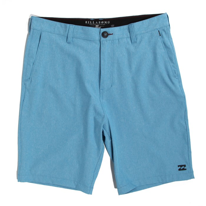 Billabong - Crossfire Hybrid Shorts