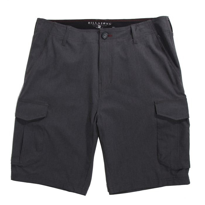 Billabong - PX Cargo Hybrid Shorts
