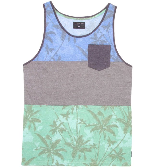 Billabong - La Palma Tank Top