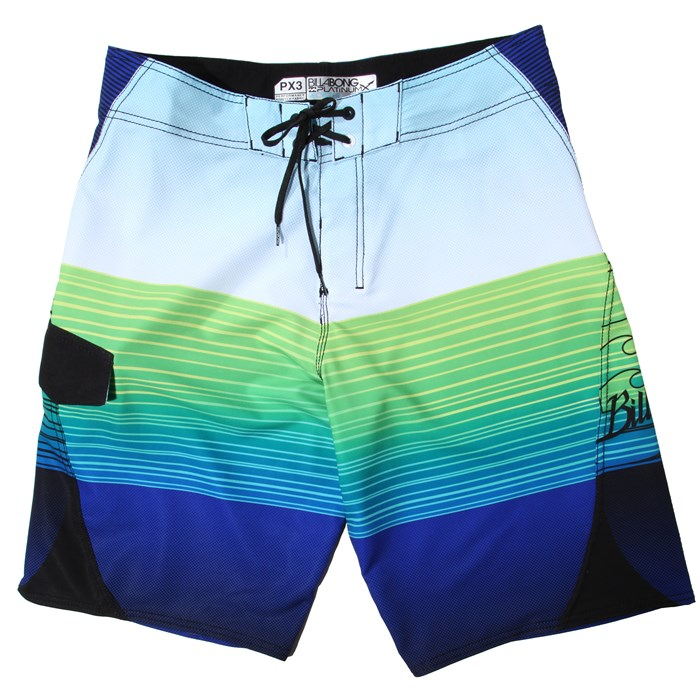 Billabong - Occy Lunar Boardshorts