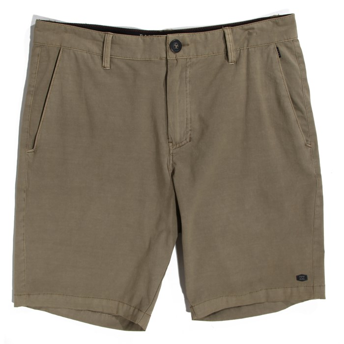 Billabong - New Order Hybrid Shorts