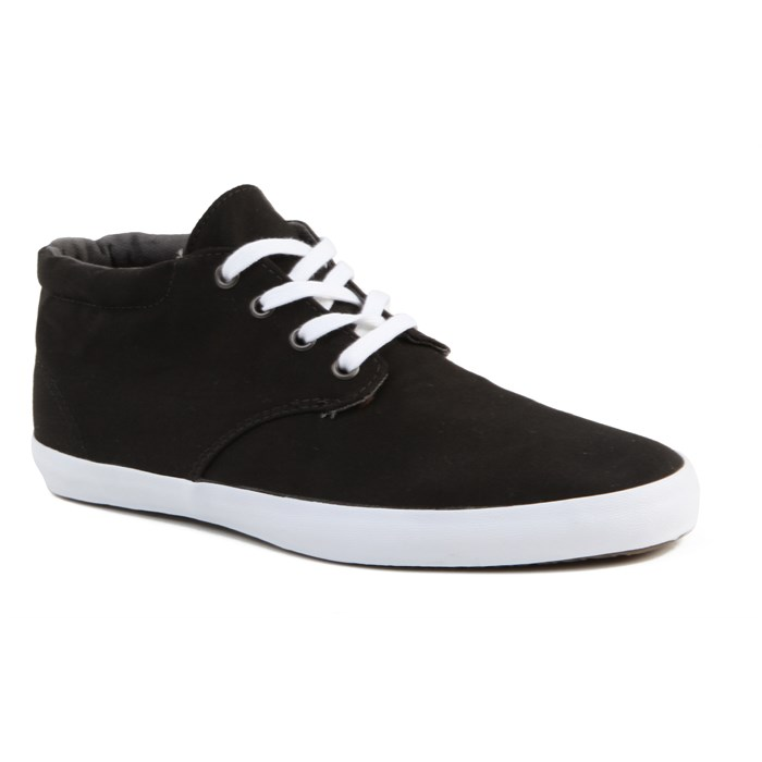 Vans - Del Norte Shoes