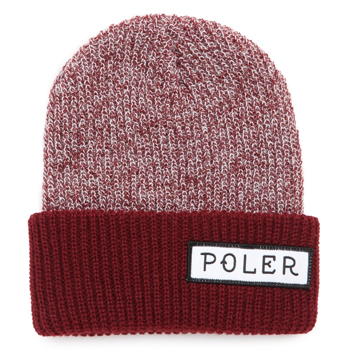 Poler - Sportsmans Beanie